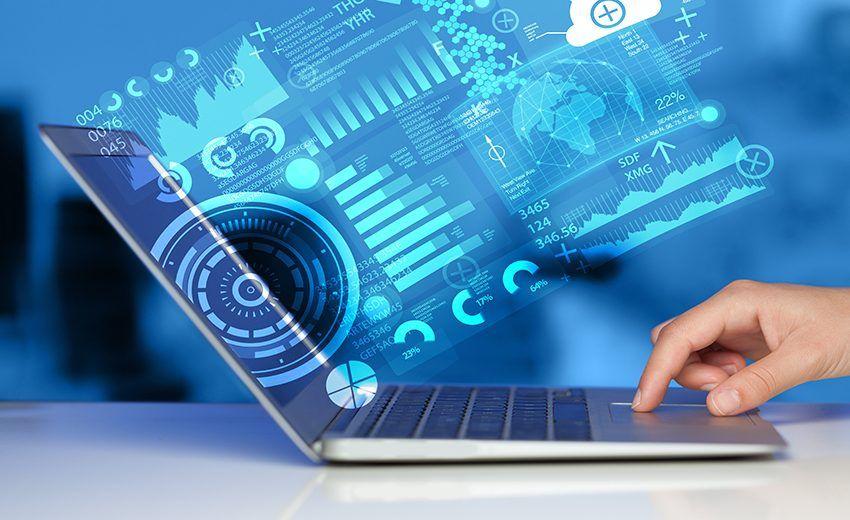 Tecnologia pode criar elite de super-humanos e massa de 'inúteis', diz autor de best-seller  http://controversia.com.br/3917
