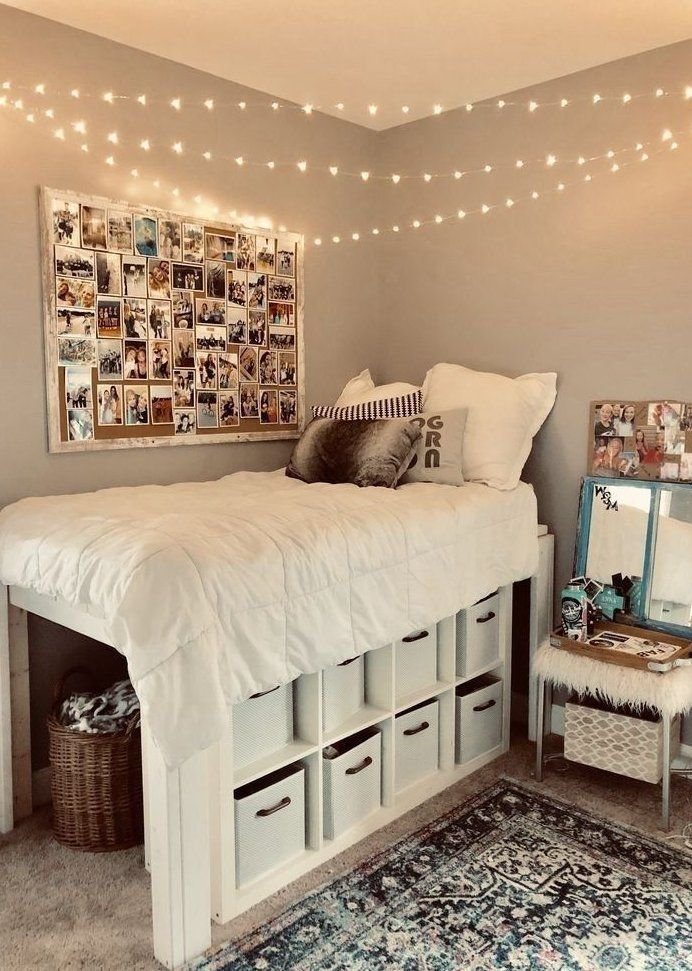 Number One Question You Must Ask For Dorm Room Ideas