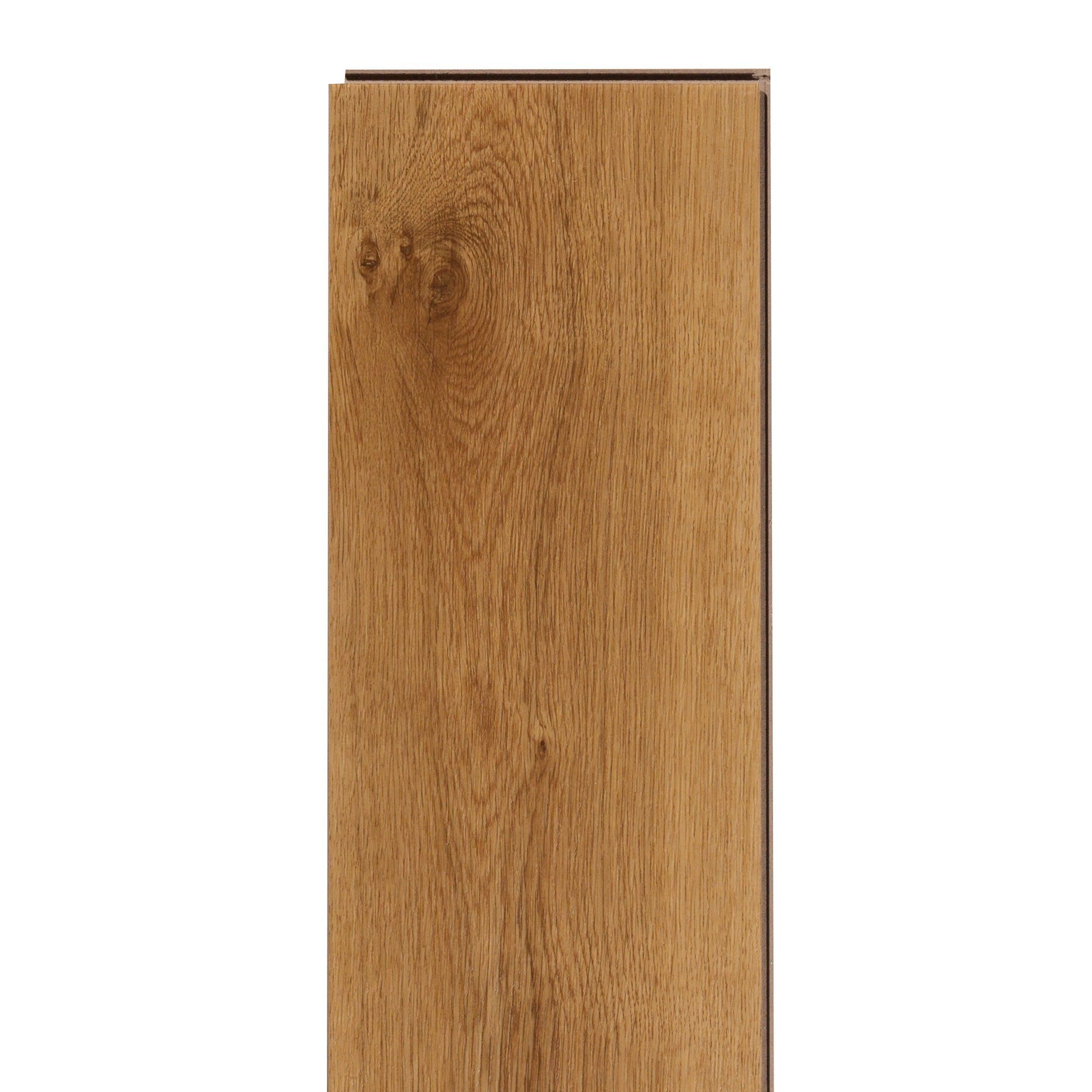 Blonde Oak Rigid Core Luxury Vinyl Plank Cork Back In 2020 Luxury Vinyl Plank Vinyl Plank Luxury Vinyl