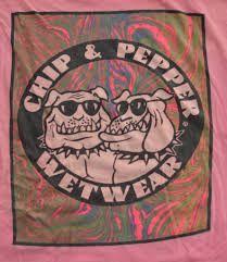 Image Result For Chip Pepper Wetwear Mens Tshirts Mens Graphic Tshirt Mens Graphic