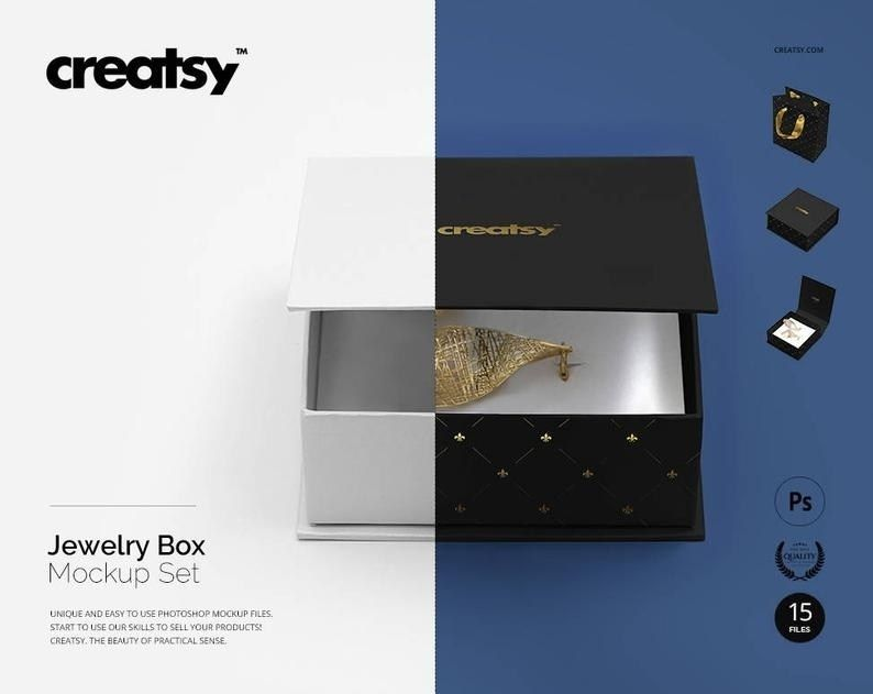 Download 50 Box Mockup For Product Presentation Mockup Design Box Mockup Packaging Mockup