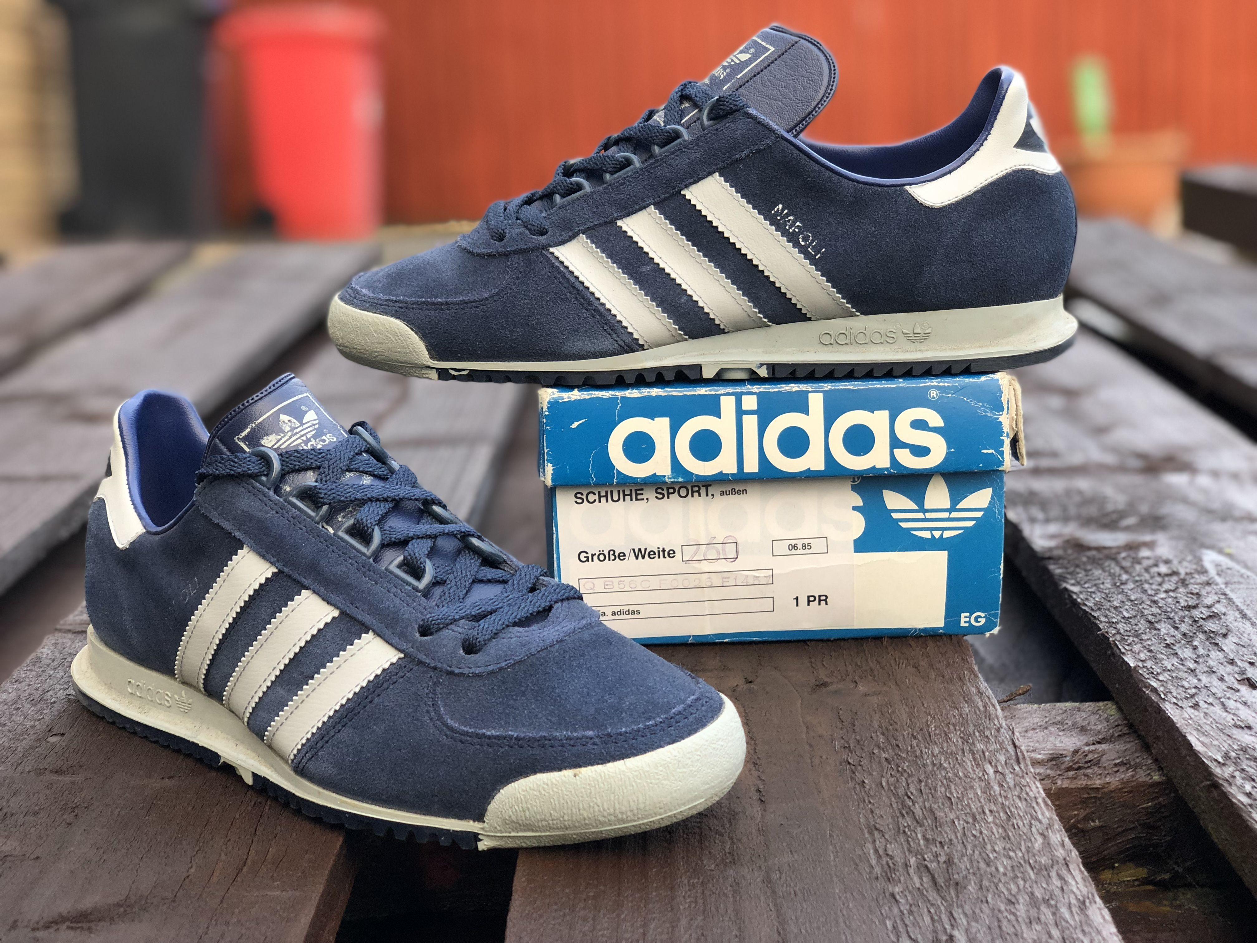 Adidas Napoli | Adidas, Adidas sneakers, Sneakers