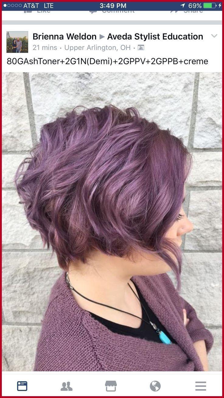 Aveda Hair Color Chart Full Spectrum Aveda Hair Color ...