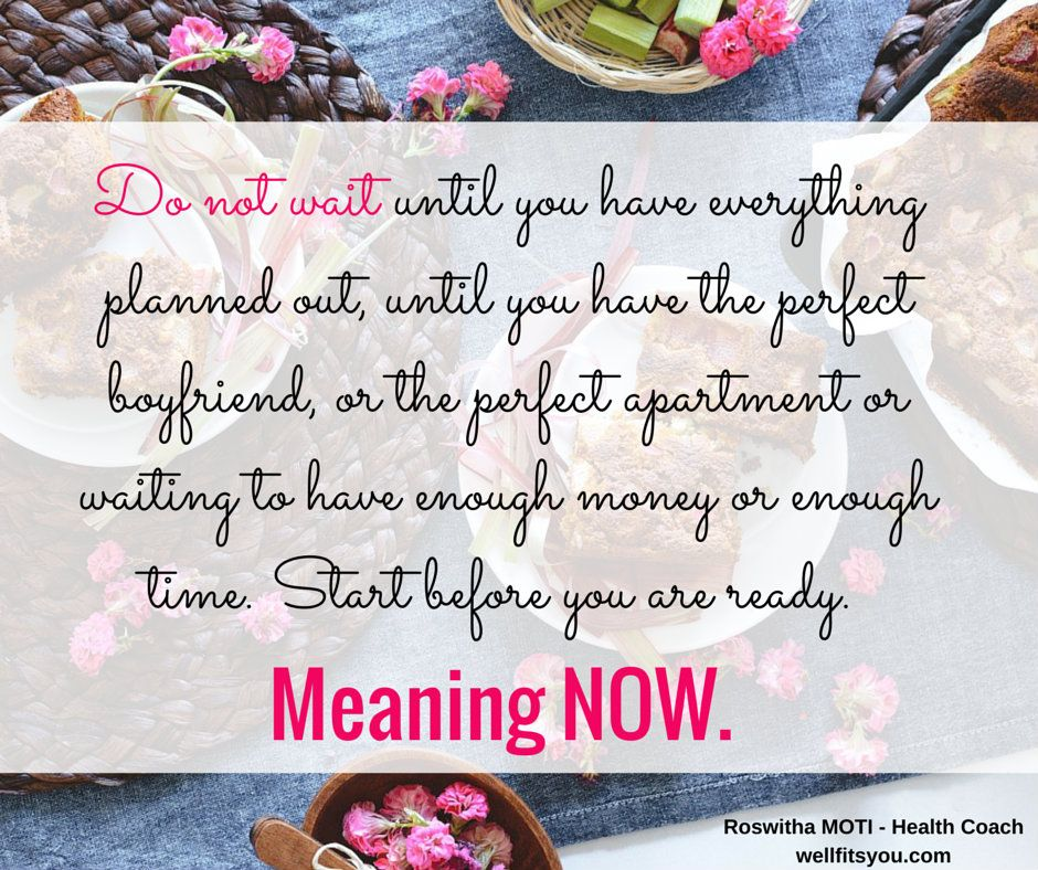 A Blueprint On Setting and Achieving Goals Long Before You Are Ready - new blueprint meaning meaning