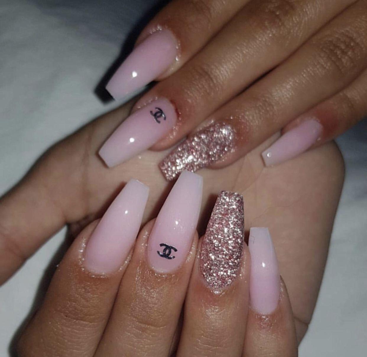 Lv Nails Stafford Tx