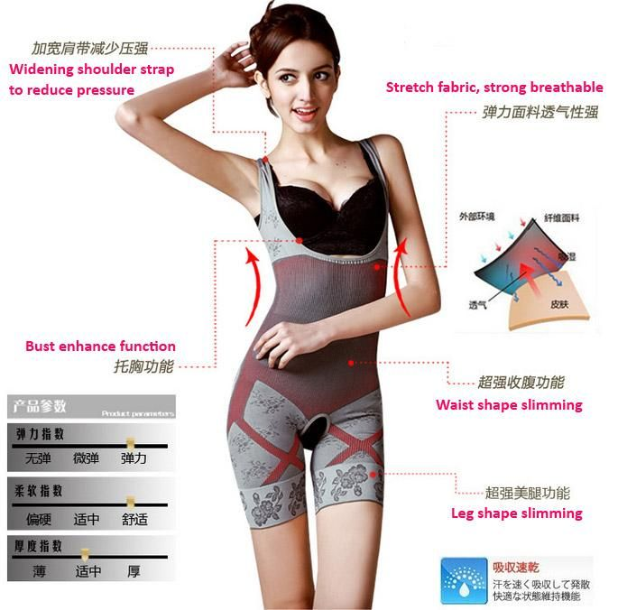 10 Best Samsung Crystal Slimming Wear Beauty Product Images On Pinterest Products And Android