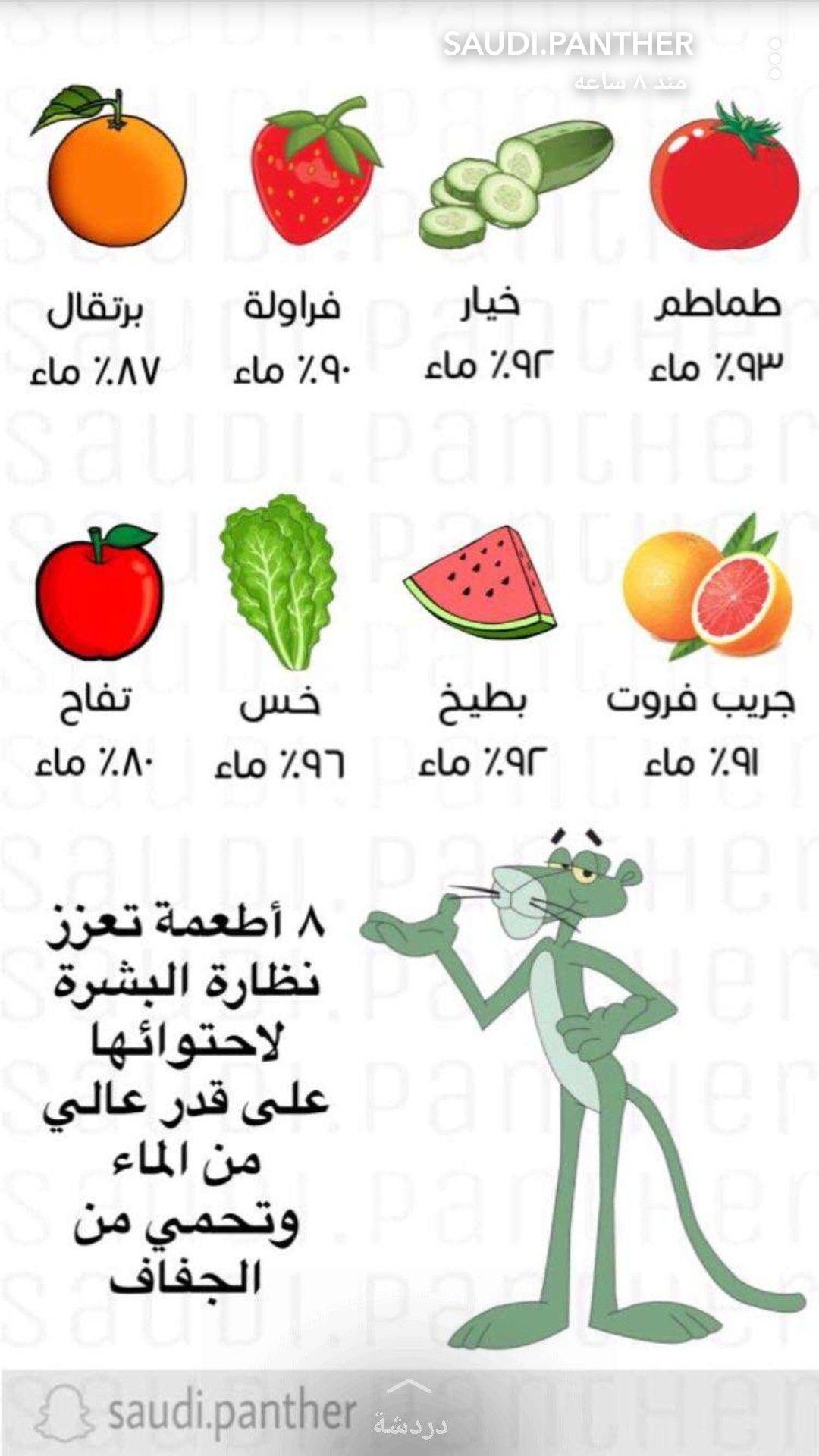 نصائح Health Fitness Nutrition Health And Fitness Expo Health Facts Food
