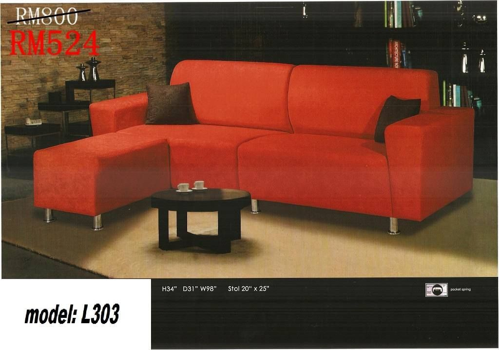 Ideal Home Furniture On Instagram Warehouse Sales Whatsapp 014 3685352 Furniture Design Living Room Living Room Sofa Set Living Room Furniture Online