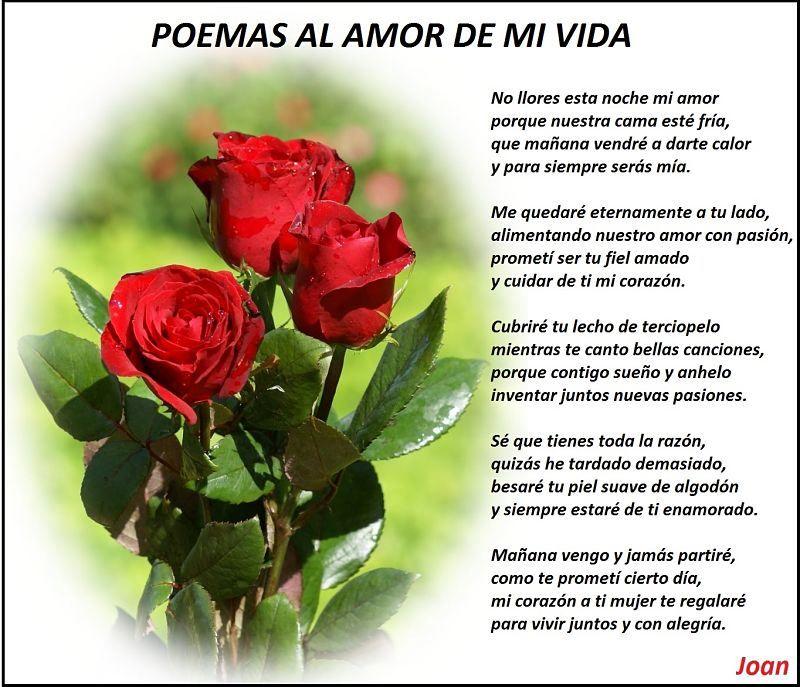 poemas-al-amor-