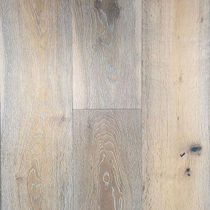 White Oak Alden Wood Floors Wide Plank Flooring Engineered Wood Floors
