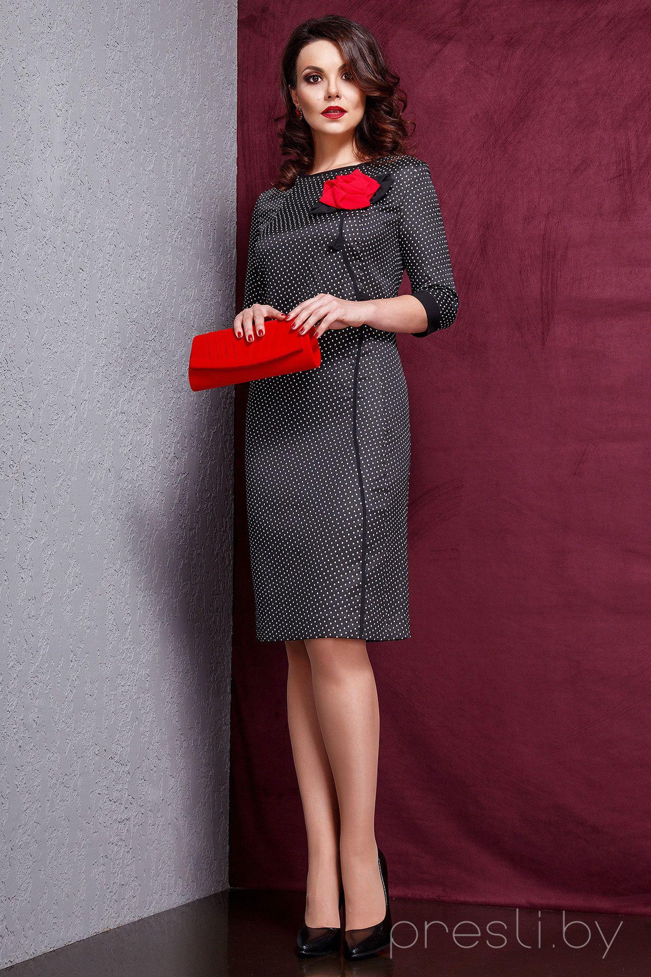 Женские платья из белоруссии в розницу