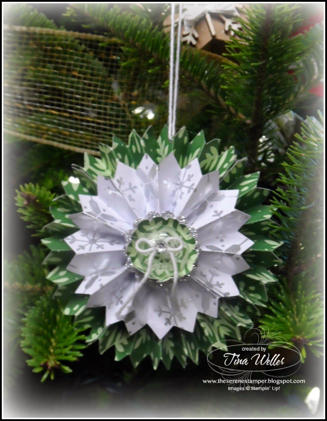 Pin by laurie kirkish on stampinu up christmas pinterest