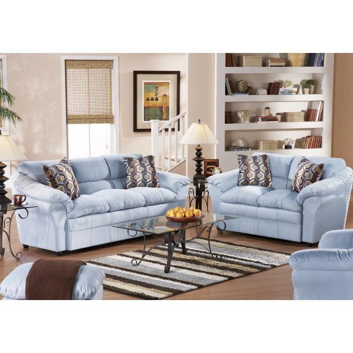 Durham Home Decor Furniture, Furniture 2 Go