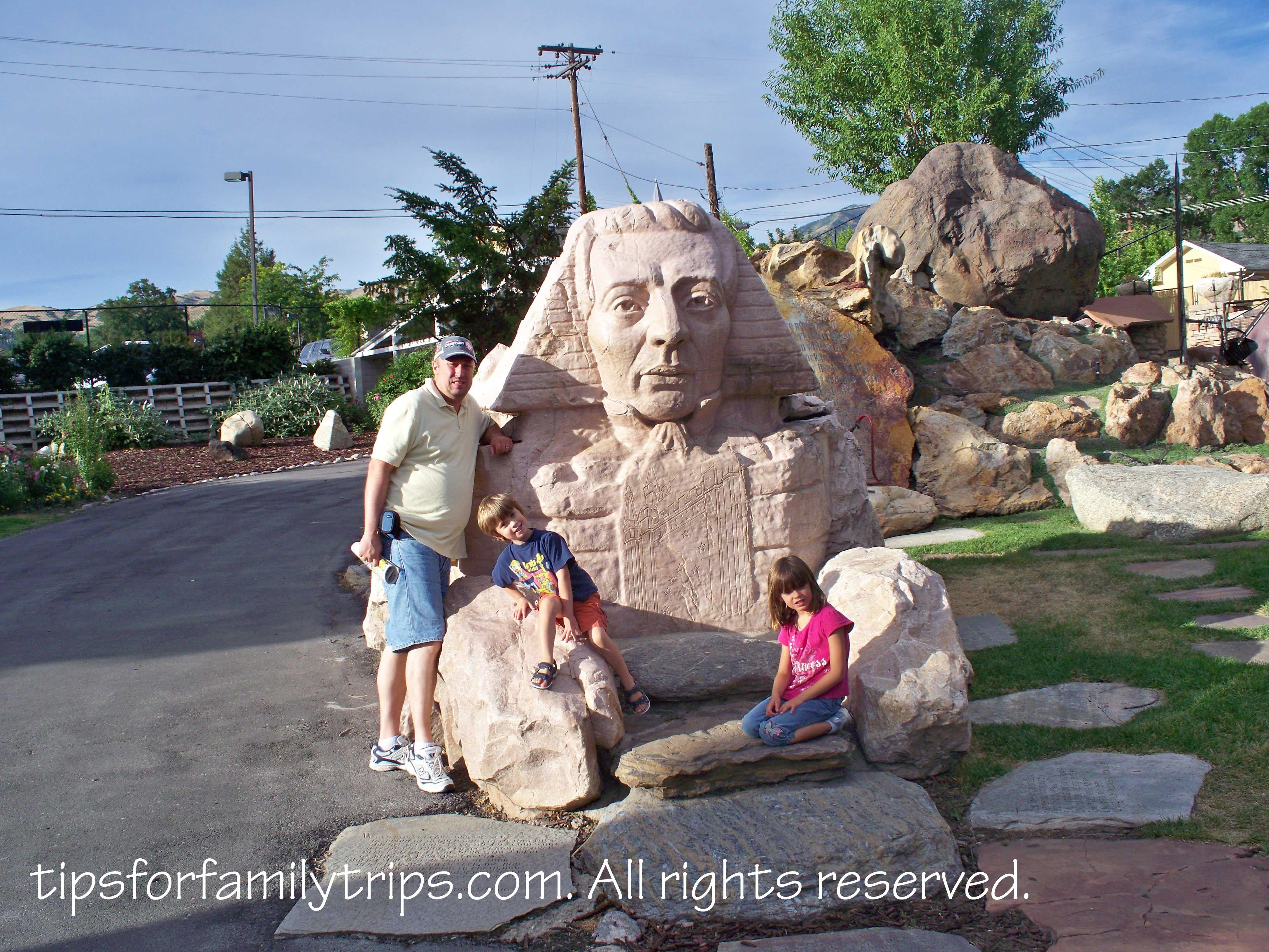 e5ba384b3dae1ee13d6f1053f70f3676 - Gilgal Gardens Salt Lake City Utah