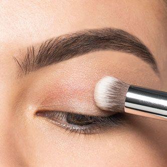 Photo of Date Make-up   Schminktipps ARTDECO