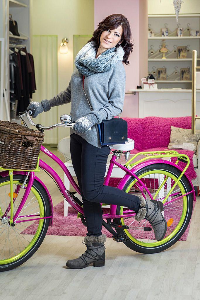 71898f646343 Základom jesenného oblečenia je vrstvenie oblečenia. Keďže predajňa LINDEX  ponúka nielen módne oblečenie pre mladých