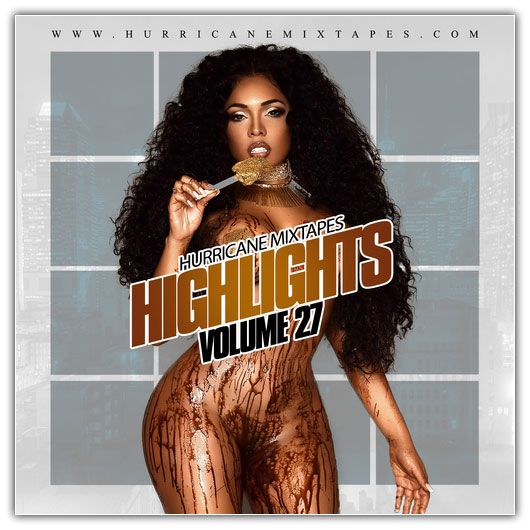 Highlights Vol. 27