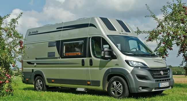 fourgons am nag s l 39 avenir du camping car pinterest fourgon am nag fourgon et camping car. Black Bedroom Furniture Sets. Home Design Ideas