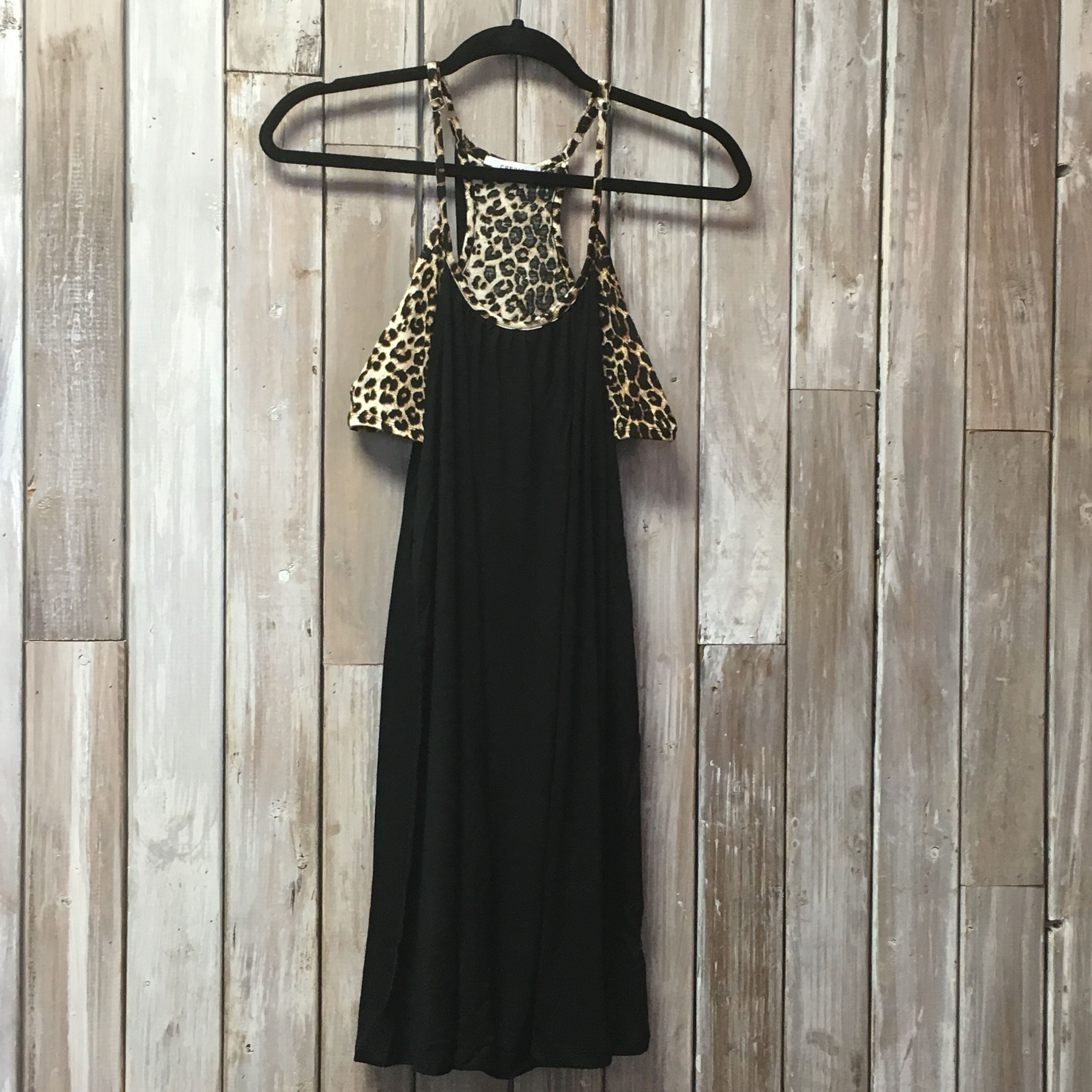 Small (0-2), Medium (4-6), Large (8-10) | Shop this product here: http://spreesy.com/hangitupboutique/447 | Shop all of our products at http://spreesy.com/hangitupboutique    | Pinterest selling powered by Spreesy.com