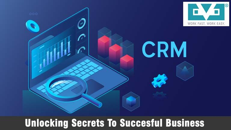 Boost Your Business With These Customer Secrets Using Crm Software Crm Software Crm Customer Relationship Management