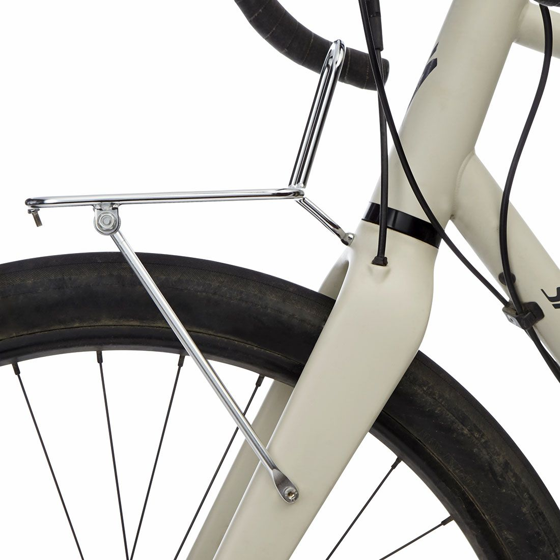 Compass Ud 1 Extralight Front Rack Compass Bicycles Mit Bildern