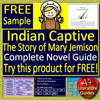 indian captive mary jemison Mary jemison, the progenitor of the jemison lines, was a captive white woman mary jemison (deh-he-wä-mis), was born in 1743 and died september 19, 1833 she was born to white immigrant parents and died an adopted seneca.