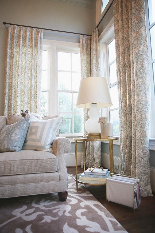 blinds ideas  check pin for many diy window treatments