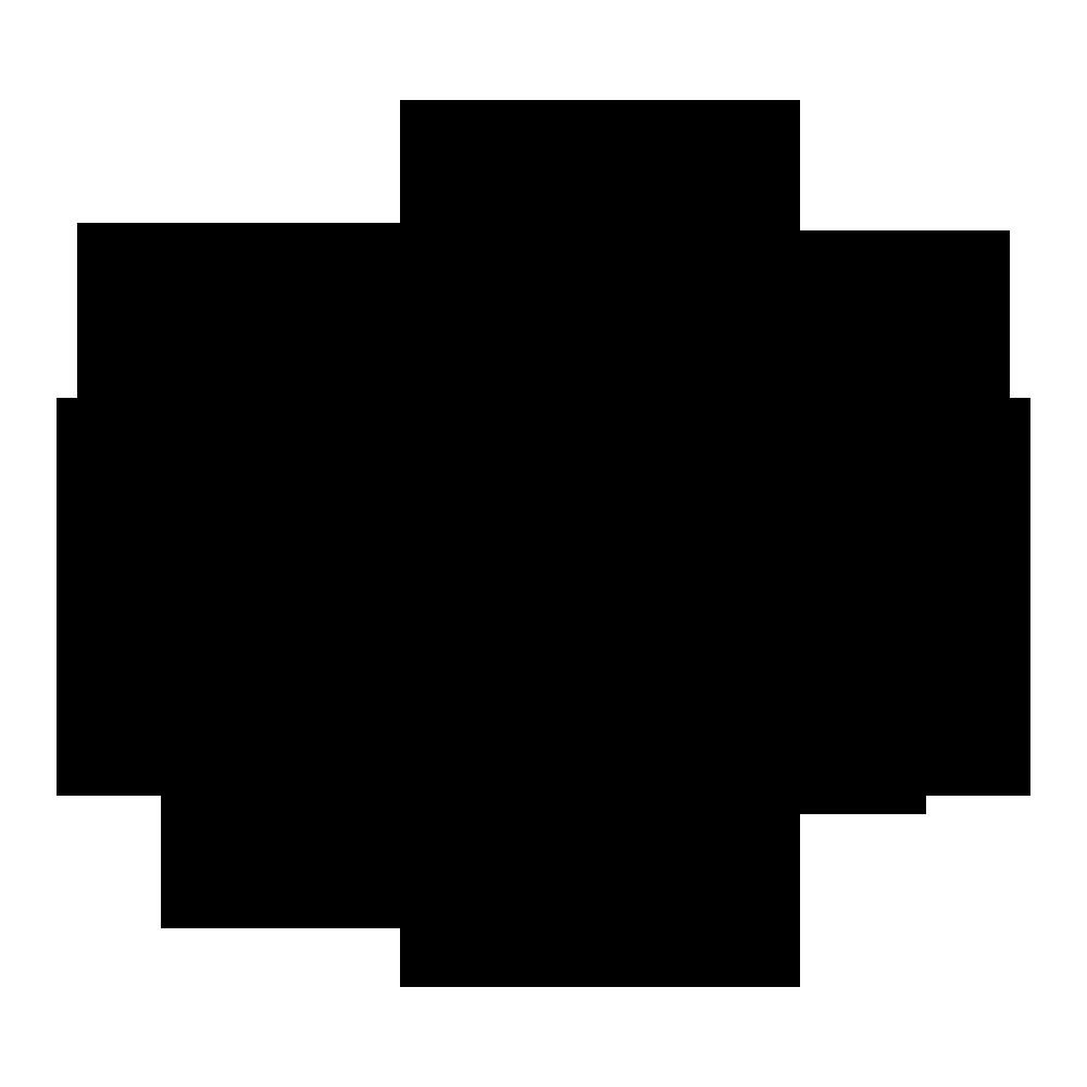 桐紋の意味や由来の解説 家紋 桐 の画像一覧 2020 家紋 豊臣