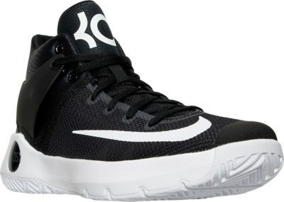 1c62525cb62d Men s Nike Kd Trey 5 Iv Basketball Shoes
