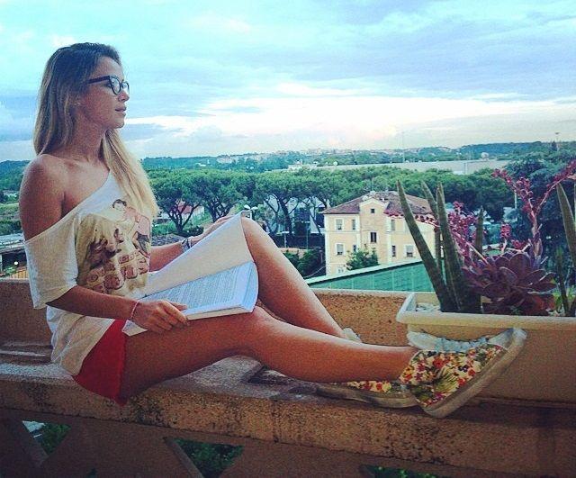 Legs diletta leotta naked (77 foto) Fappening, Snapchat, see through