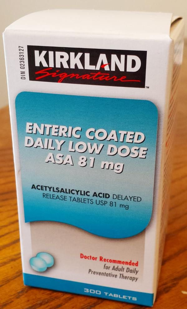 Low dose levitra daily