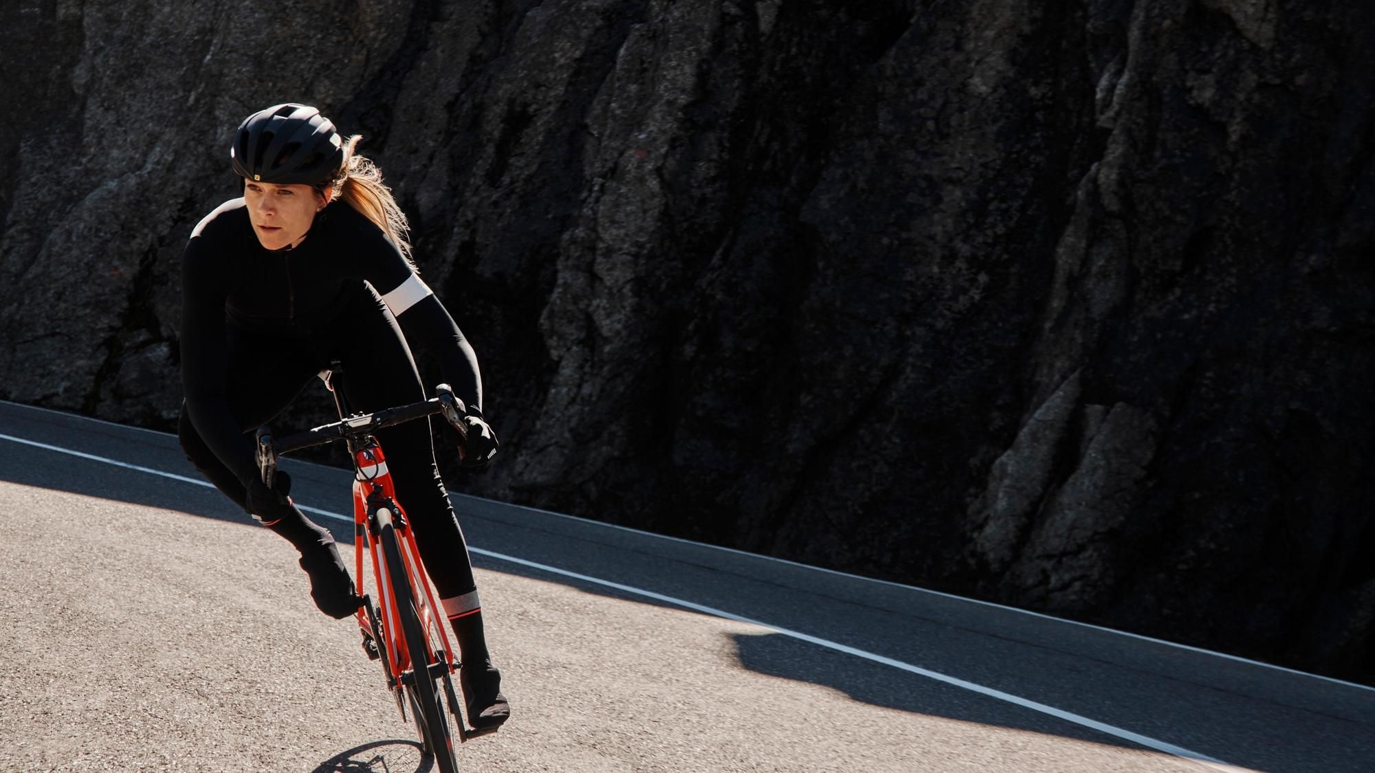 The World s Finest Cycling Clothing and Accessories  7b447e335