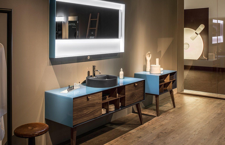 kologische bodenbelge hain primus eiche classic gebrstet gelt deutsch with kologische. Black Bedroom Furniture Sets. Home Design Ideas