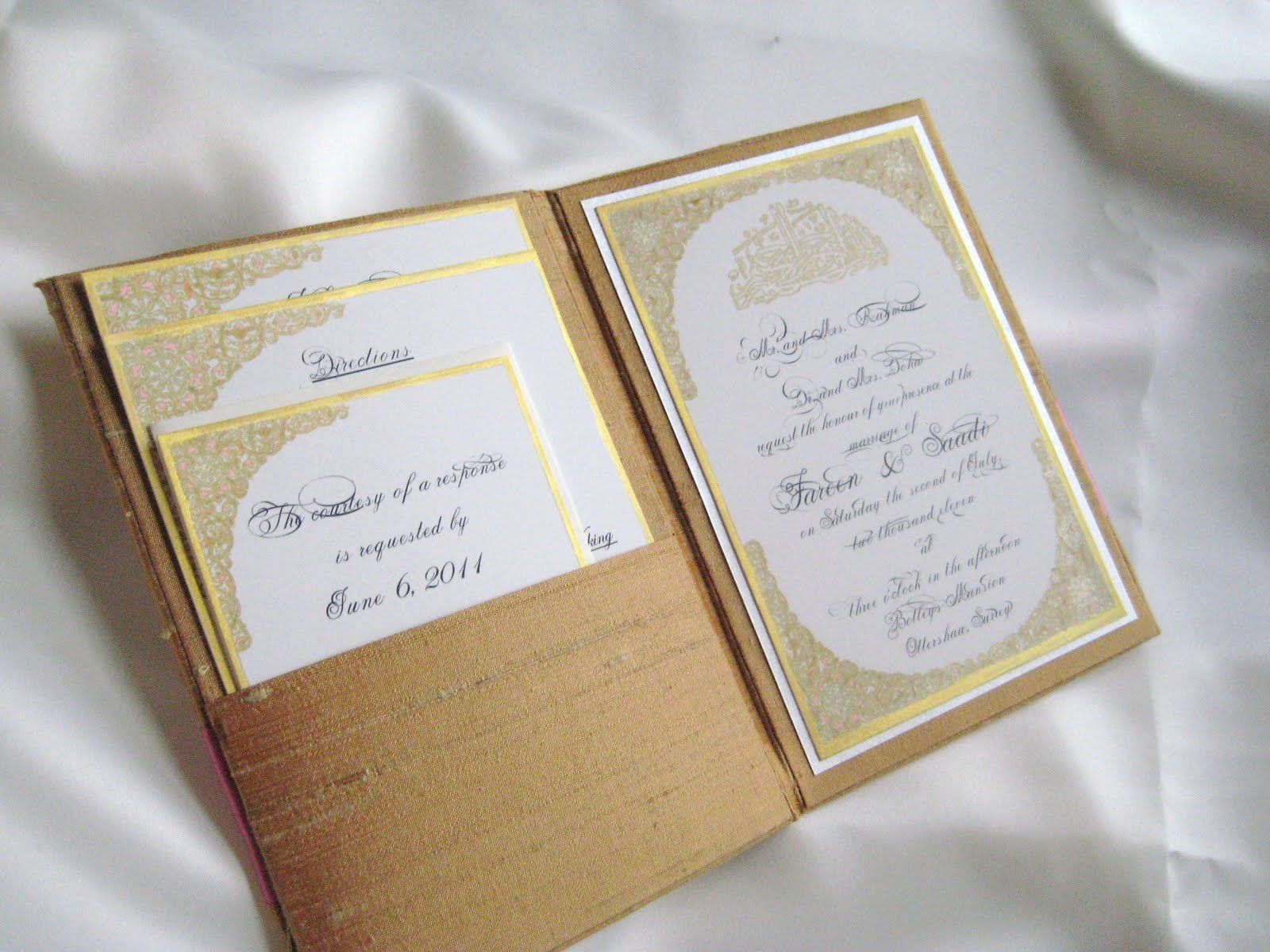 16 papyrus wedding invitations 16 papyrus wedding invitations, Wedding invitations