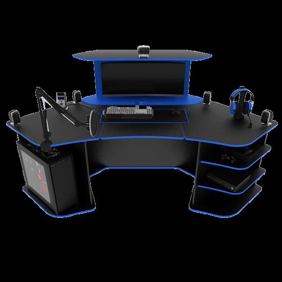 Gaming Desks R2s Gaming Desk Gaming Desk Gaming Computer Desk