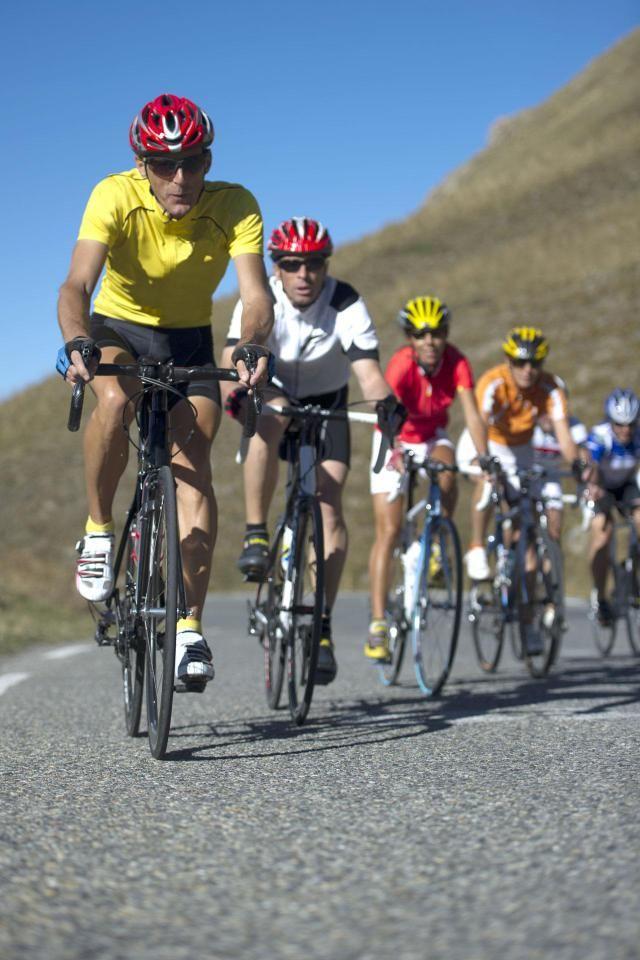 Make Sure You Get The Right Size Road Bike Bike Road Bikes