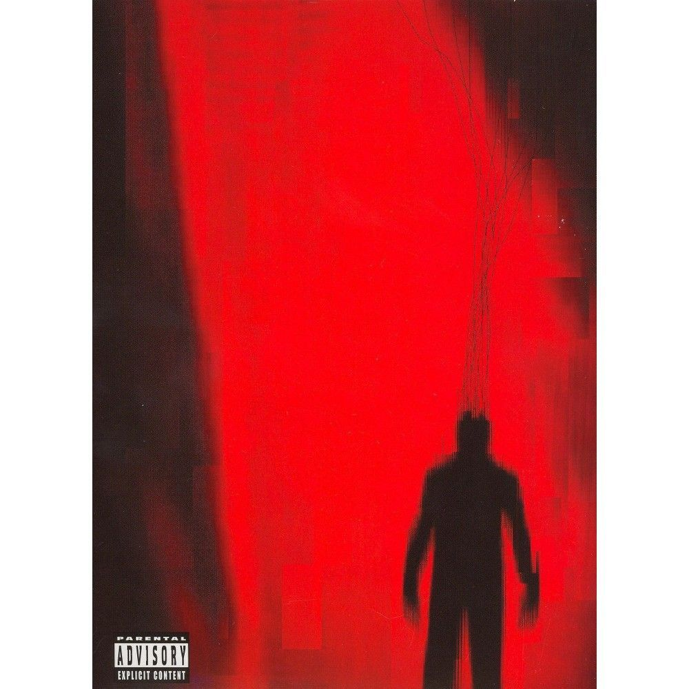 Nine Inch Nails: Beside You in Time [Blu-ray] | Target and Products