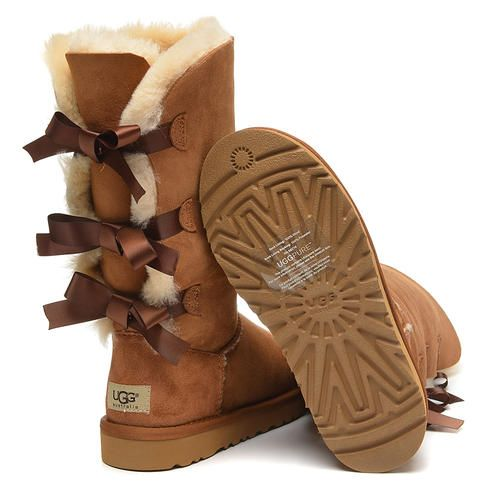 ugg new collection