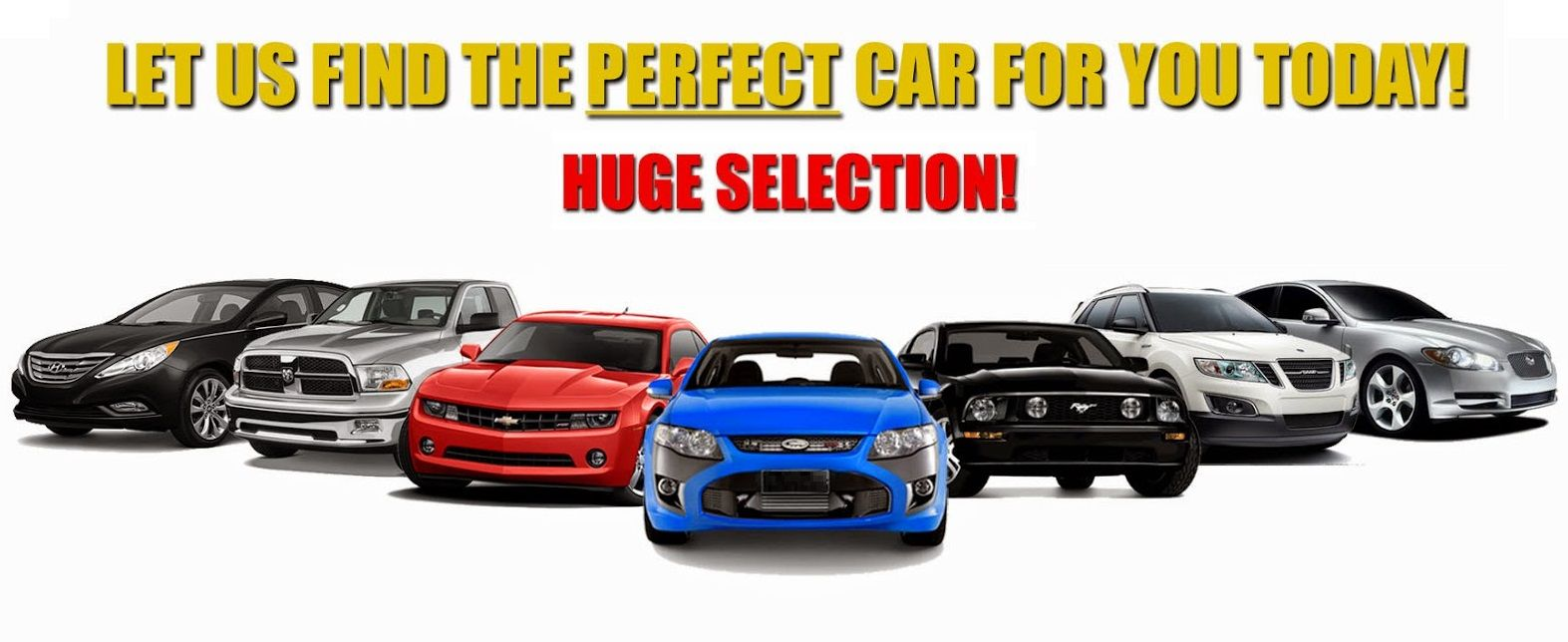 Top Quality Cheap Used Cars For Sale Today Today you can get great ...