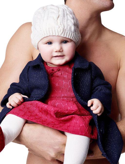Perhaps Omit slice  Benetton kids 2017 catalogo: la moda a misura di bambino ...