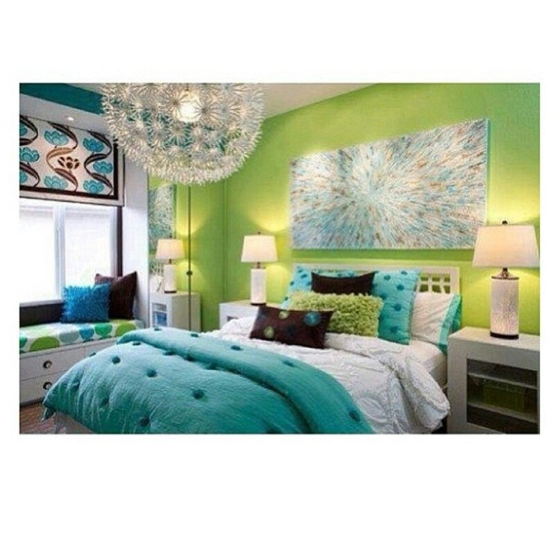 Bedroom Lighting Ideas Low Ceiling Bedroom Colours Green Bedroom Decor Pictures Ideas Kids Bedroom Paint Ideas Boys: Teen Girl Decor