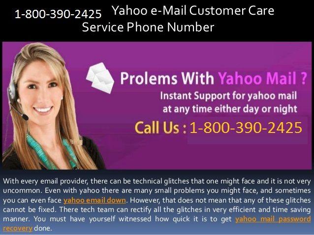 adult directory Yahoo