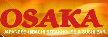 404 Not Found Japanese Steakhouse Sushi Bar Japanese Hibachi
