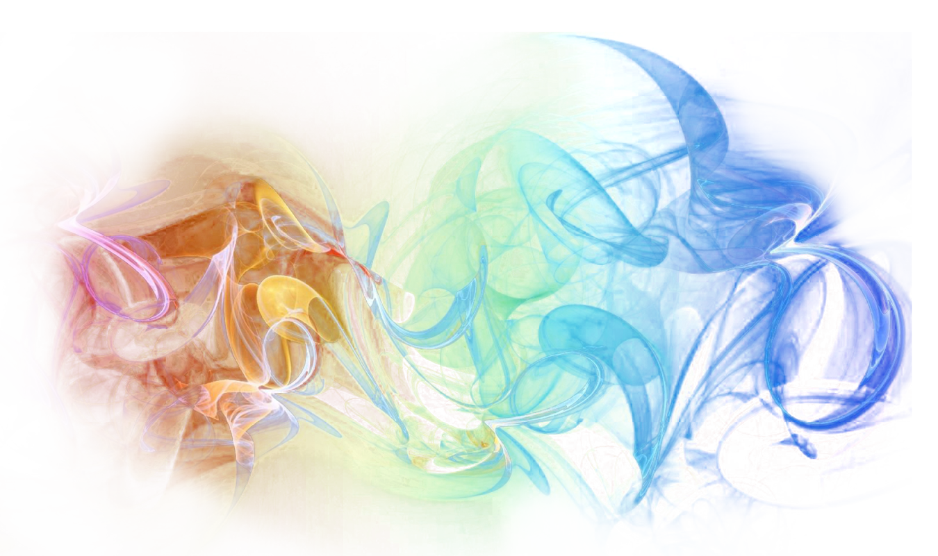 Color Smoke Png Image Colored Smoke Colorful Backgrounds Png Images
