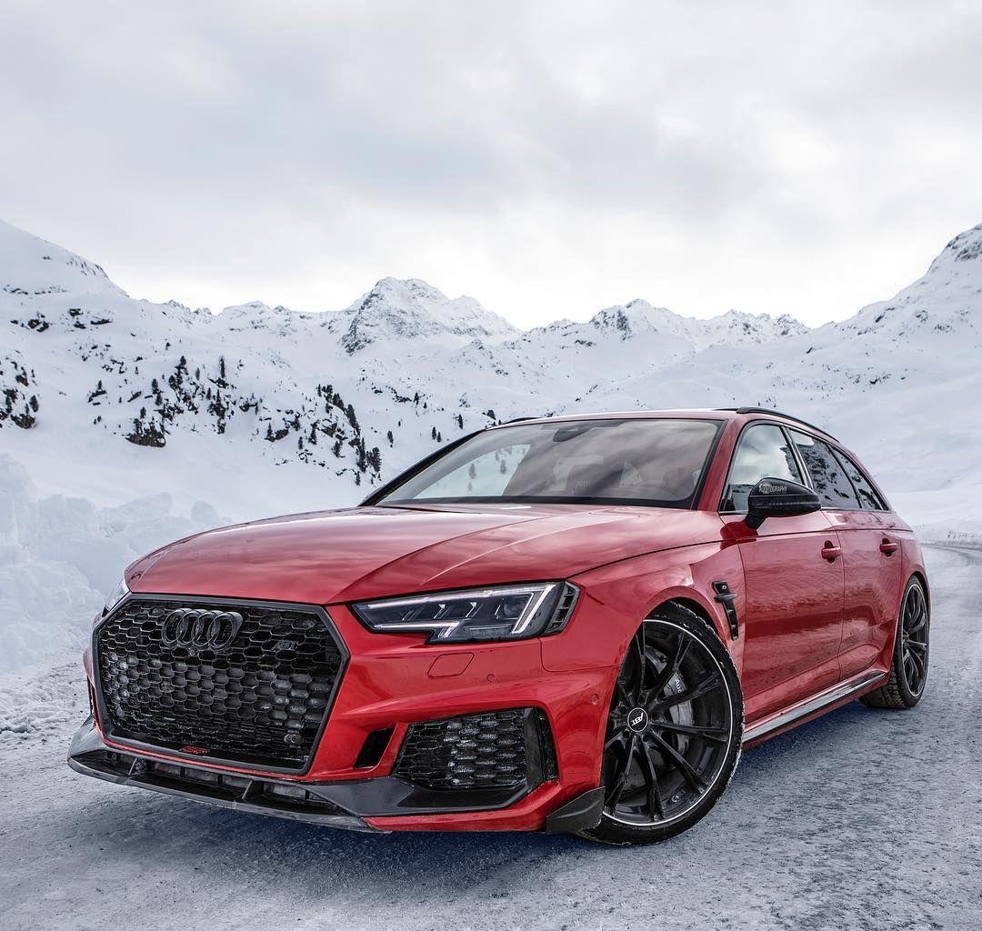 Pin by Sykkcess on Audi in 2020 Audi, Tdi, Bmw car