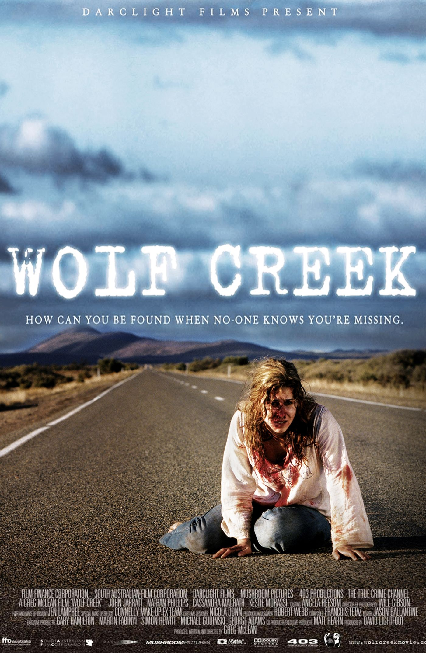 Pin by Susan Nienow on awesome movies (With images) Wolf