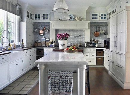 Subway Tile Kitchen Subway Tile Kitchen Backsplash Interesting – Subway Tile Colors Kitchen