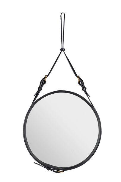 Billig spiegel designklassiker