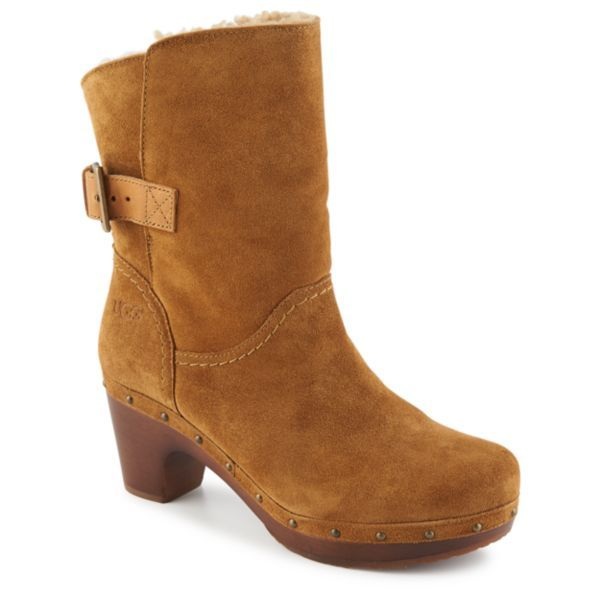 AMORETE by UGG @offbroadwayshoes.com