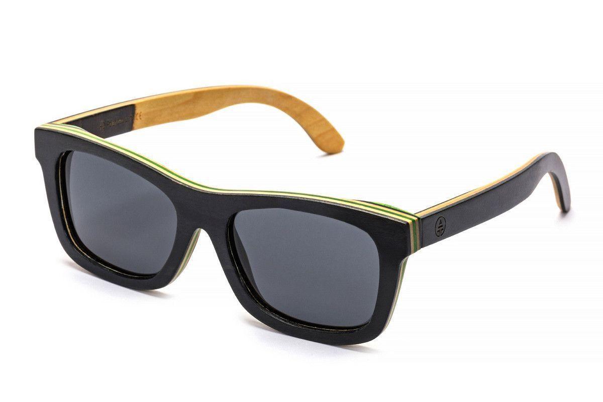 16 Fascinating Prada Wood Sunglasses Suggestions Awesome